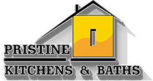 Pristine Kitchens & Baths Corp.